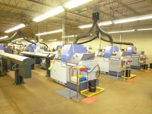 VALLORBS-CNC-screw-machines